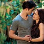 bella-edward-breaking-dawn-parte-due