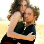 La-coppia-di-attori-innamorati