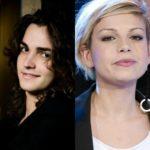 mogol-emma-marrone-marco-carta-talent-show