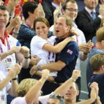 william-kate-olimpiadi