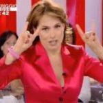 barbara durso 150x150 Centovetrine: riassunto e anticipazioni puntata del 24 maggio 2012 immgine