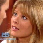 puntata-01-agosto-2012-beautiful-riassunto-anticipazioni