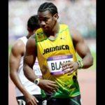 yohan-blake-olimpiadi-2012-selvaggia-lucarelli