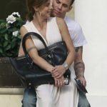 La-coppia-sempre-più-innamorata