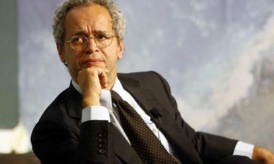 bersaglio-mobile-partito-democratico-grillo-italia-dei-valori