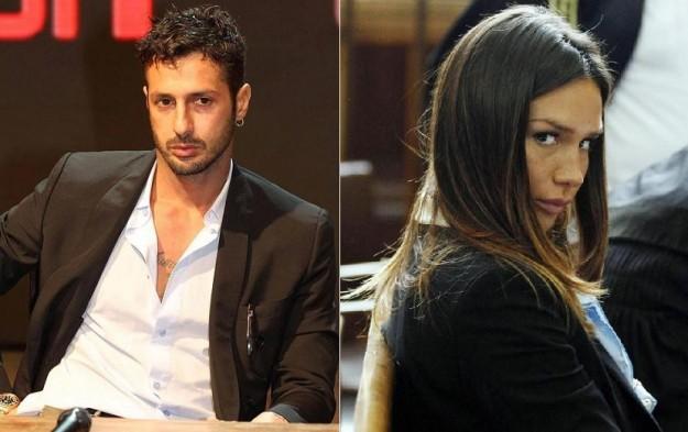 Fabrizio Corona e Nicole Minetti si sono lasciati
