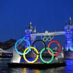 stasera-in-tv-olimpiadi-londra-2012
