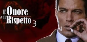 fiction canale 5 anticipazioni l'onore e il rispetto 3