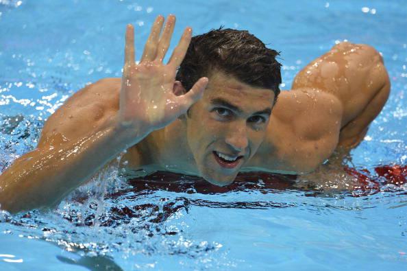 Michael-phelps-olimpiadi-londra-2012