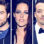 Kristen-Pattinson-Sanders