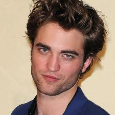 nuova carriera per pattinson