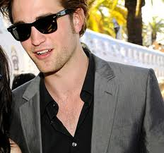 Pattinson Stewart storia finita