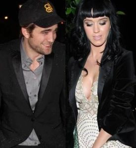 Robert-Pattinson-e-Katy-Perry