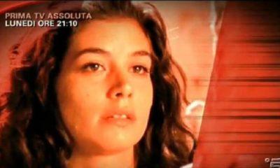 2-puntata-17-settembre-2012-riassunto-Squadra-Antimafia-Palermo-Oggi-4