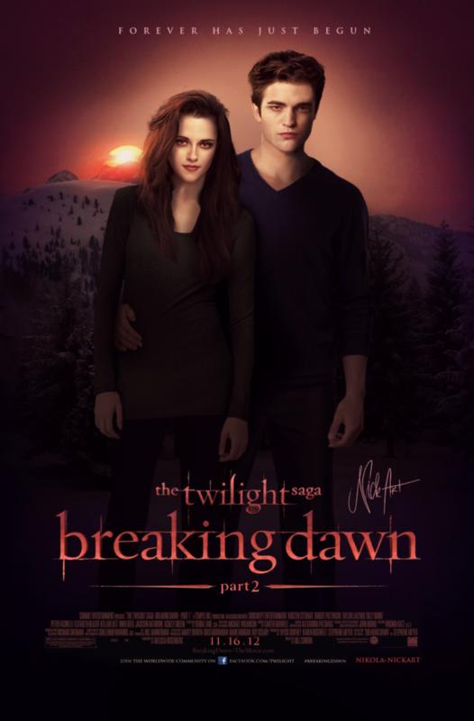 breaking dawn 2 mp3 download