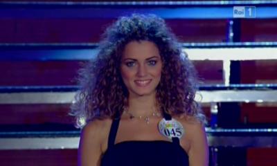 giusy-buscemi-miss-italia