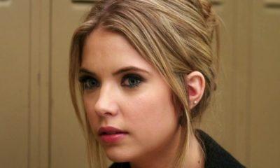Hanna Marin Look