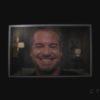 Mark Sloan foto
