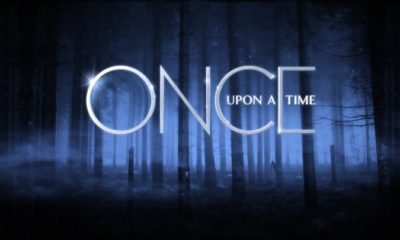 antcipazioni-once-upon-a-time-serie-tv