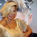 emma marrone amici1 150x150  Emma Marrone, che grinta per Tezenis! (FOTO) immgine