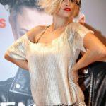 emma marrone tezenis 150x150  Emma Marrone, che grinta per Tezenis! (FOTO) immgine