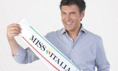 miss-italia