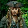 johnny depp - penelope-cruz-i-pirati-dei-caraibi-5