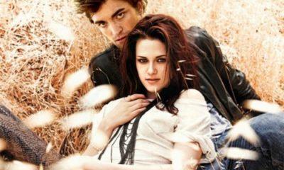 Protagonisti-Twilight