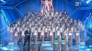 miss- italia- 2012