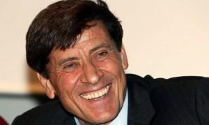 gianmarco mazzi gianni morandi the voice of italy
