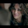 francesco-monte-e-teresanna-pugliese-videoclip-con-giuseppe-giofre'