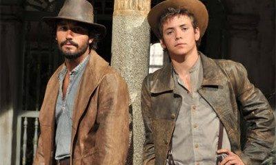 anticipazioni-tierra-de-lobos-seconda-puntata