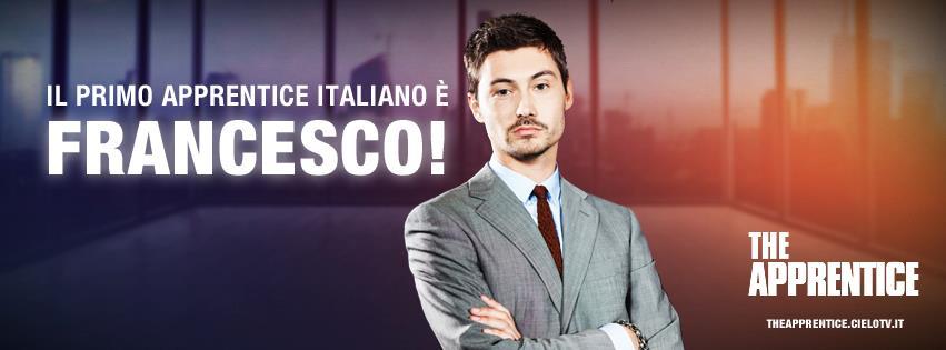 23-ottobre-2012-10-puntata-riassunto-The-Apprentice