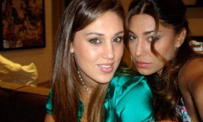 Le-sorelle-Rodriguez