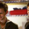 The Vampire Diaries 4 spoiler