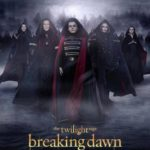 volturi-breaking-dawn-parte-due