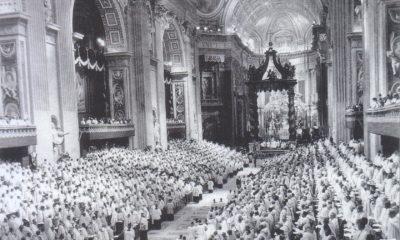 concilio-vaticano-II-gad-lerner-