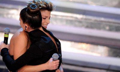 emma-marrone-alessandra-amoroso-sanremo-2013