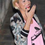emma marrone concerto1 150x150 Gossip, Emma Marrone nuovo fidanzato (FOTO): chi sarà mai? E aperta la caccia immgine