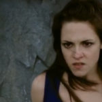 kristen-stewart-breaking-dawn-parte-due-foto