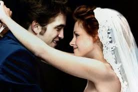 pattinson stewart anello breaking dawn