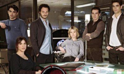 17-ottobre-2012-riassunto-episodi-Ris-Roma-3-Delitti-Imperfetti