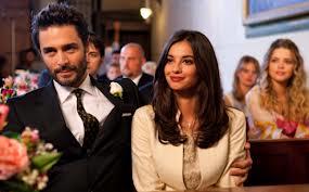 sposami anticipazioni 31 ottobre 2012