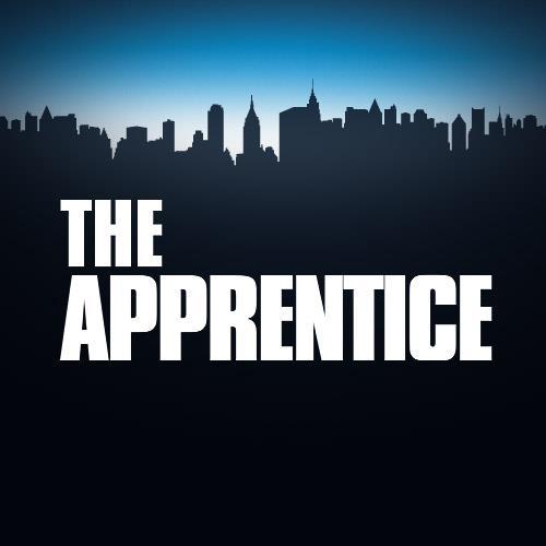 the apprentice italia foto puntata