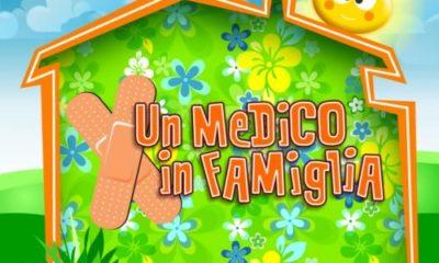 medico-famiglia