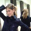 Melissa Satta foto
