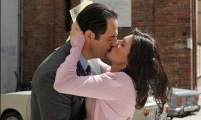 Vittorio-ed-Anna-Costa-finalmente-sposi-Questo-nostro-amore-Riassunto-ultima-puntata