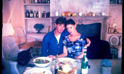 stefano-e-belen-foto-ristorante