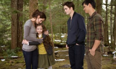 kristen-stewart-robert-pattinson-breaking-dawn