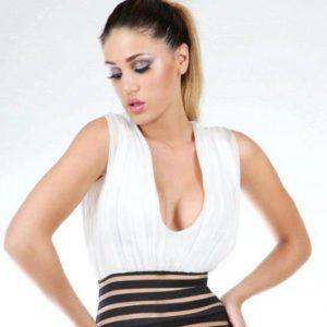 cecilia-rodriguez-smentisce-gravidanza